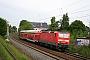 "LEW 18419 - DB Regio ""143 038-8"" 14.05.2009 - Chemnitz-SchönauJens Böhmer"