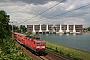 """LEW 18419 - DB Regio """"143 038-8"""" 25.06.2011 - NiederwarthaSven Hohlfeld"""