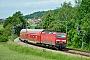 """LEW 18419 - DB Regio """"143 038-8"""" 16.06.2013 - bei Hohenstein-ErnstthalFelix Bochmann"""