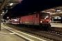 "LEW 18419 - DB Regio ""143 038-8"" 15.12.2013 - Plauen (Vogtland)Andre Groschupf"