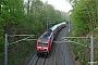 """LEW 18419 - DB Regio """"143 038-8"""" 25.04.2014 - bei BreitenauKlaus Hentschel"""