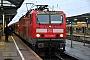 "LEW 18420 - DB Regio ""143 039-6"" 25.02.2011 - OffenburgStefan Sachs"