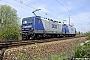 "LEW 18422 - RBH Logistics ""103"" 26.04.2010 - AngermündeAndreas Görs"
