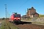 "LEW 18424 - DB Regio ""143 043-8"" 04.04.2007 - LehndorfTorsten Barth"
