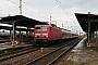 "LEW 18424 - DB Regio ""143 043-8"" 26.10.2009 - GroßkorbethaTorsten Barth"