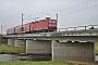 """LEW 18424 - DB Regio """"143 043-8"""" 17.11.2013 - GlauchauFelix Bochmann"""