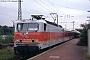 "LEW 18426 - DB AG""143 045-3"" 07.07.1997 - Wuppertal-VohwinkelUdo Plischewski"