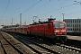 "LEW 18426 - DB Regio ""143 045"" 21.03.2009 - Essen, HauptbahnhofJan Erning"