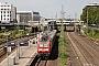 "LEW 18426 - DB Regio ""143 045"" 17.08.2012 - Düsseldorf-WehrhahnIngmar Weidig"