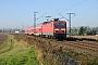 "LEW 18429 - DB Regio ""143 048-7"" 20.10.2009 - MockernTorsten Barth"