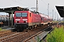 "LEW 18429 - DB Regio ""143 048-7"" 25.06.2010 - GroßkorbethaTorsten Barth"
