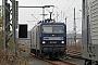 """LEW 18429 - RBH Logistics """"121"""" 04.11.2011 - PirnaBenjamin Fischer"""