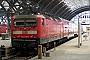 "LEW 18429 - DB Regio ""143 048-7"" 08.05.2006 - Leipzig, HauptbahnhofHeiko Müller"