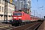 "LEW 18433 - DB Regio ""143 052-9"" 21.03.2009 - Fürth (Bayern)Jens Böhmer"