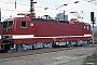 "LEW 18434 - DR ""243 053-6"" 21.03.1991 - Halle (Saale), HauptbahnhofIngmar Weidig"