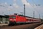 "LEW 18434 - DB Regio ""143 053-7"" 02.07.2009 - WeimarJens Böhmer"