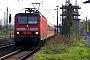 "LEW 18434 - DB Regio ""143 053-7"" 07.05.2006 - Naumburg (Saale)Heiko Müller"