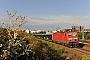 """LEW 18435 - DB Regio """"143 054-5"""" 21.07.2009 - Berlin-PankowSebastian Schrader"""