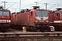 "LEW 18436 - DB AG ""143 055-2"" 08.11.1998 - MannheimErnst Lauer"