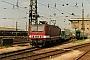 """LEW 18437 - DB AG """"143 056-0"""" __.__.199x - Leipzig, HauptbahnhofDaniel Hofmann"""