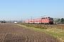 "LEW 18437 - DB Regio ""143 056-0"" 20.10.2009 - MockernTorsten Barth"