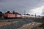 "LEW 18439 - DB Regio ""143 058-6"" 10.12.2011 - WeinböhlaStefan Sachs"