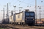 "LEW 18440 - RBH Logistics ""113"" 30.01.2014 - Oberhausen, Abzweig MathildeIngmar Weidig"