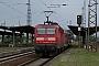 "LEW 18440 - DB Regio ""143 059-4"" 07.06.2009 - GroßkorbethaJohannes Fielitz"