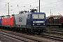 "LEW 18440 - RBH Logistics ""113"" 16.10.2010 - AngermündeJens Böhmer"