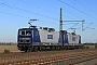 "LEW 18440 - RBH Logistics ""113"" 16.10.2011 - ZwintschönaNils Hecklau"