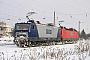 "LEW 18440 - RBH Logistics ""113"" 29.12.2010 - Leipzig-WiederitzschDaniel Berg"