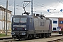 "LEW 18440 - RBH Logistics ""113"" 10.04.2014 - Rostock, Betriebswerk DahlwitzhofMarius Köster"