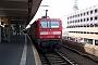 "LEW 18443 - DB Regio ""143 062-8"" 17.05.2006 - Hannover, HauptbahnhofJens Seidel"