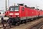 "LEW 18444 - DB Regio ""143 063-6"" 10.09.2002 - Leipzig, HauptbahnhofOliver Wadewitz"