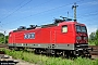 "LEW 18444 - RBH Logistics ""107"" 24.05.2011 - PirnaDieter Römhild"