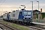 """LEW 18444 - RBH Logistics """"107"""" 02.09.2012 - AnklamAndreas Görs"""