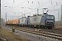 "LEW 18444 - RBH Logistics ""107"" 27.03.2015 - UelzenGerd Zerulla"