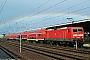 "LEW 18446 - DB Regio ""143 065-1"" 12.05.2007 - Berlin-SchönefeldPaul Tabbert"
