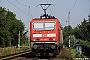 "LEW 18446 - DB Regio ""143 065-1"" 27.07.2010 - Dresden-StetzschAndreas Görs"