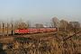"LEW 18446 - DB Regio ""143 065-1"" 03.03.2011 - BredowSebastian Schrader"
