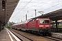 """LEW 18446 - DB Regio """"143 065-1"""" 17.07.2015 - Berlin-LichtenbergMartin Weidig"""