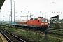 "LEW 18447 - DB Regio ""143 066-9"" 19.08.2000 - Berlin-LichtenbergDaniel Berg"