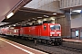 "LEW 18447 - DB Regio ""143 066-9"" 16.09.2008 - Kassel-WilhelmshöheRudi Lautenbach"