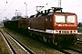 "LEW 18448 - DR""143 067-7"" 03.02.1993 - Doberlug-KirchhainFrank Weimer"