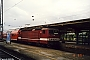 "LEW 18449 - DB Regio""143 068-5"" 08.09.2001 - DessauStefan Lorenz"