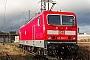 "LEW 18449 - DB Regio ""143 068-5"" __.__.200x - Halle (Saale)Archiv www.br143.de"