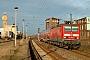 """LEW 18449 - DB Regio """"143 068-5"""" 02.01.2007 - MerseburgTorsten Barth"""