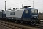"LEW 18449 - RBH Logistics ""115"" 18.11.2010 - AngermündeKarsten Kureck"
