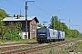 "LEW 18449 - RBH Logistics ""115"" 07.05.2011 - MiltzowAndreas Görs"