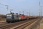 "LEW 18449 - RBH Logistics ""115"" 18.03.2012 - GroßkorbethaNils Hecklau"